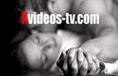 Melhor site adulto da internet - Xvideos TV - Videos Porno Grá tis, Sexo online - Xvideo
