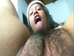 Putiane Do Whatsapp Porno De Masturbação Com a Novinha Safada
